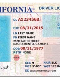 31b0a8ca8e965bcbe2ee1b46b1f02a3e - How To Get International Drivers License In Los Angeles