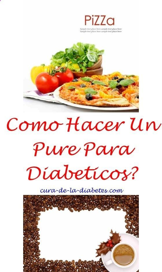 cura natural para la diabetes mellitus