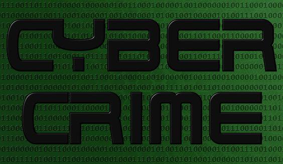 Die türkische Polizei wurde von der der losen Hackergruppierung Anonymous angegriffen. Dabei wurden Daten im Umfang von knapp 18 GB gestohlen und öffentlich veröffentlicht.  https://gamezine.de/tuerkische-polizei-von-anonymous-angegriffen.html