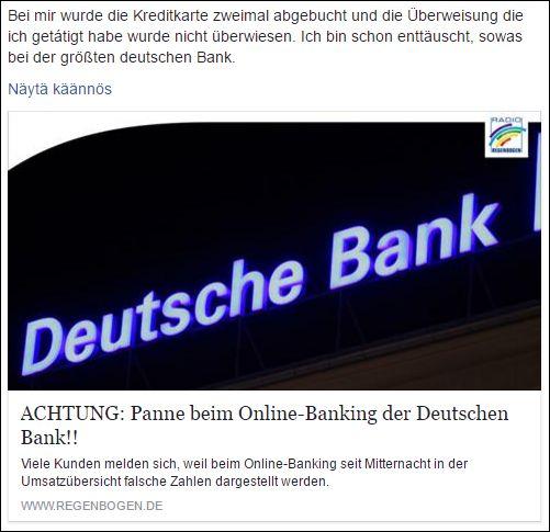 Online Banking Nutzung Stagniert Mobile Banking Gewinnt In 2020 Bankgeschafte Hauptschulabschluss Finanzen