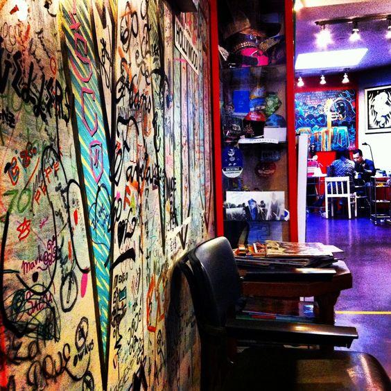 Tattoo shop elandsgracht 65 amsterdam amsterdam for Tattoo shops denton tx