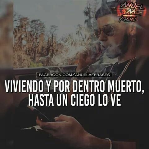 Pin By Stephanie Love On Frases Daddy Yankee How To Speak