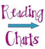 Tons of Anchor charts!