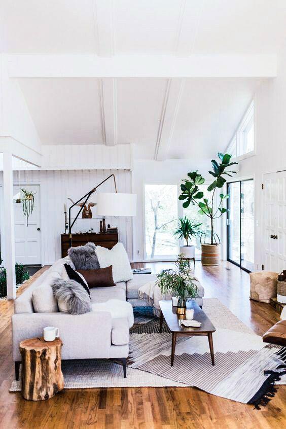 15 Best Minimalist Living Room Ideas Navrhy Obyvacich Pokoju