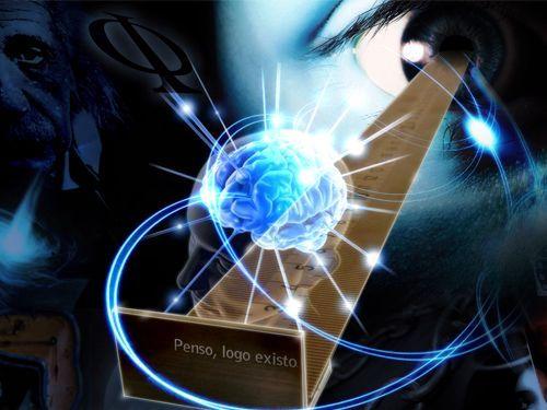 O ESTUDO DO COMPORTAMENTO  O termo Behaviorismo foi inaugurado pelo americano John B. Watson, em artigo publicado em 1913, que apresentava o título Psicologia: como...