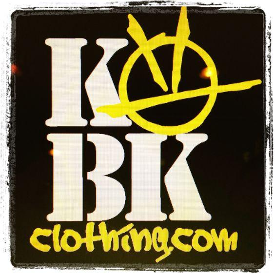 http://www.kobkclothing.com $20 any shirt + free shipping