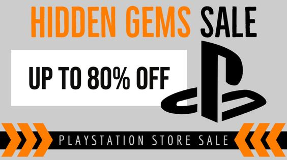 Pin On Video Game Deals