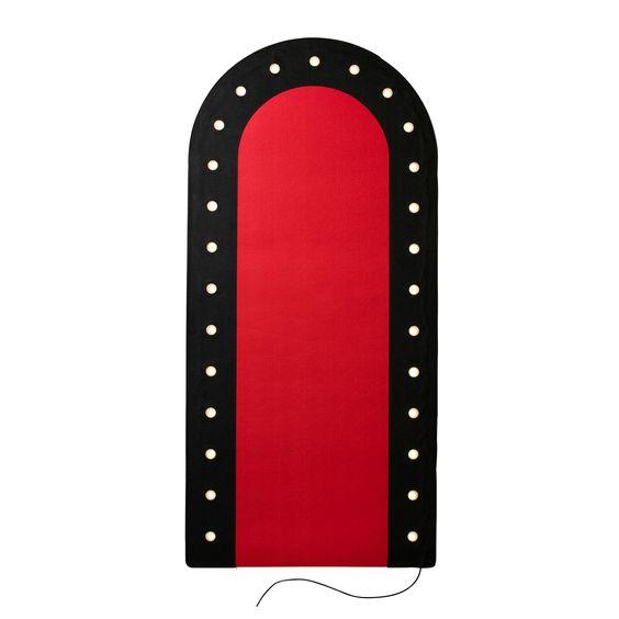 Ikea Led And Rugs On Pinterest