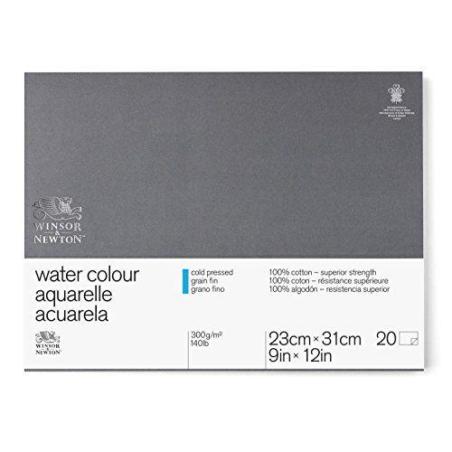 Watercolour Paper Pads Paper Watercolor Paper Paper