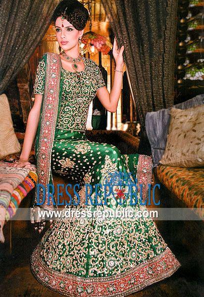 Emerald Rwanda Product Code Dr4844 By Www Dressrepublic