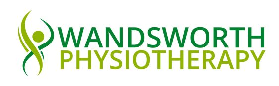 Wandsworth Physiotherapy Announces Its One Year Anniversary In Its Beautiful New Wandsworth Town Clinic In 2020 Medial Tibial Stress Syndrome