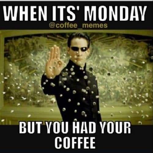 Pin On I Need Coffee