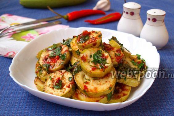 салат с сёмгой рецепт с фото слоями