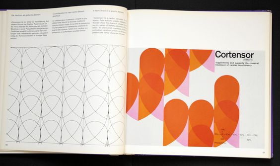 abc verlag_publicity and graphic design in the chemical industry (12/91) | Flickr - Photo Sharing!
