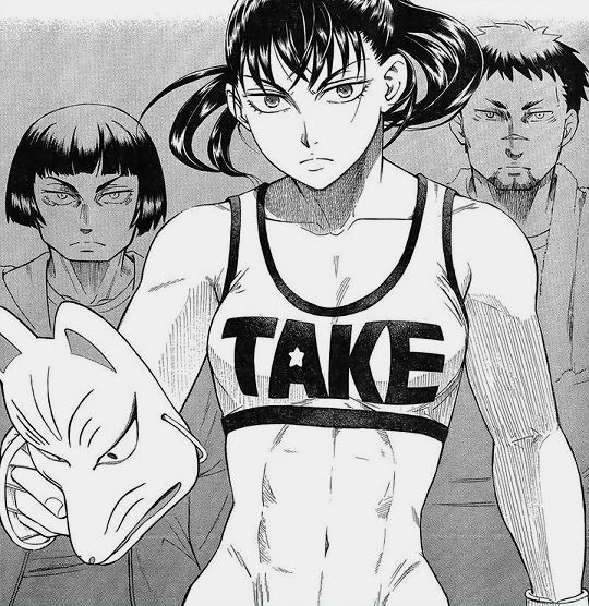 Image Result For Manga Fight Scenes Character Illustration Drawings Manga