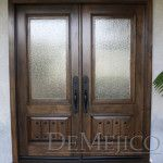 custom-exterior-door-with-our-wrought-iron