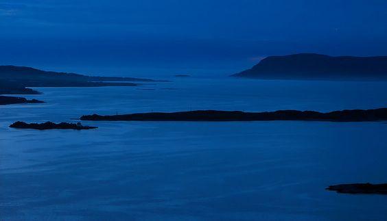 https://flic.kr/p/ocXtY | norway_11 | offshore islands of valderoy, vigra, giske and godoy (ålesund)