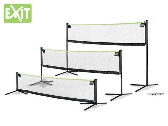 Filet Multi-Sport Net 3000 au meilleur prix! - LeKingStore