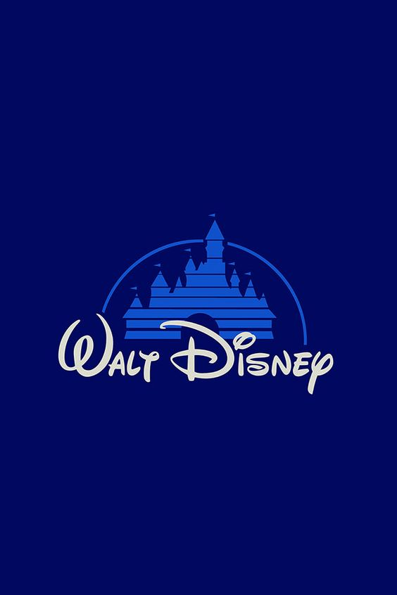 walt-disney | freeios7.com | iphone wallpaper ipad parallax: