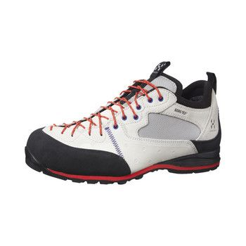 Haglöfs Roc Icon GT - GORE-TEX® products Rainy Day Essentials by @GORE-TEX Products Europe