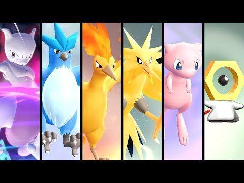 31be95e7ee098ac3a72f492c3bda0794 - How To Get Gyarados In Let S Go Pikachu