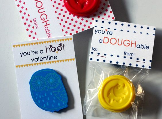 Free Printables for Valentines Day - #valentinesday