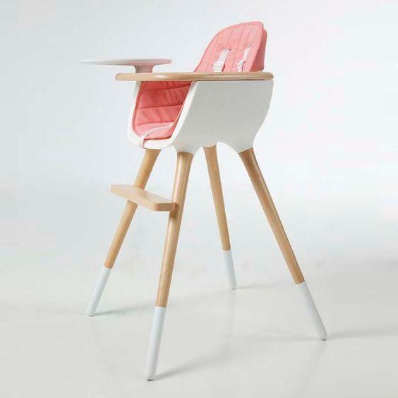micuna ovo hochstuhl in weiss jetzt online kaufen. Black Bedroom Furniture Sets. Home Design Ideas