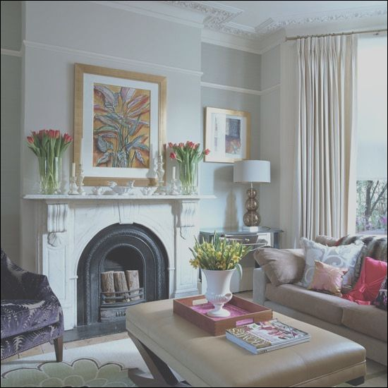 14 Awesome Home Decor Ideas Uk Collection In 2020 Victorian Living Room Colourful Living Room Living Room Designs