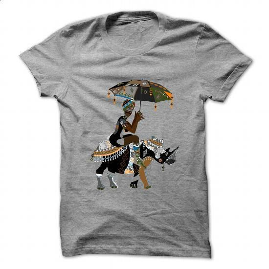 African girl on elephant design - #free t shirt #black hoodie womens. I WANT THIS => https://www.sunfrog.com/Pets/African-girl-on-elephant-design-154976482-Guys.html?id=60505