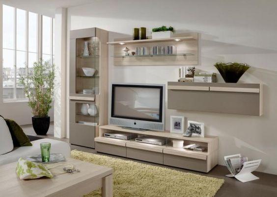 Dekoration wohnzimmerschrank  deko wohnzimmerschrank ~ Seldeon.com = Innen-Wohnzimmer-Design ist ...
