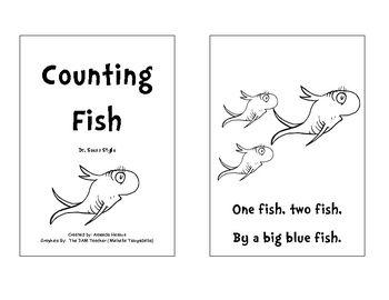 dating online sites free fish printable worksheets free print