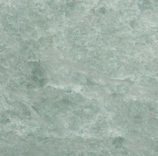 Ming Green Marble 12 X 12 Tile For Floor Wall Ming Green Tile Green Tile Green Marble