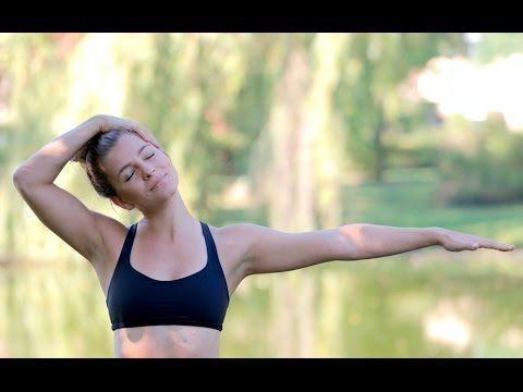 Reizen Necken - 278770 Videos - Tube Captain