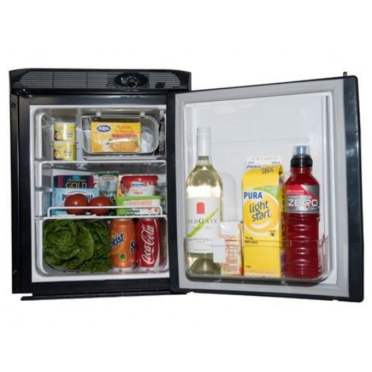 Engel Sb47f 40 Litre 12 24 Volt Fridge Affordable Extremely Compact Built In Refrigerator That Will Upright Fridge Built In Refrigerator Refrigerator Models
