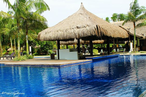 Travel Diaries| Day Tour at Banana Beach Resort and Hijo Plantation