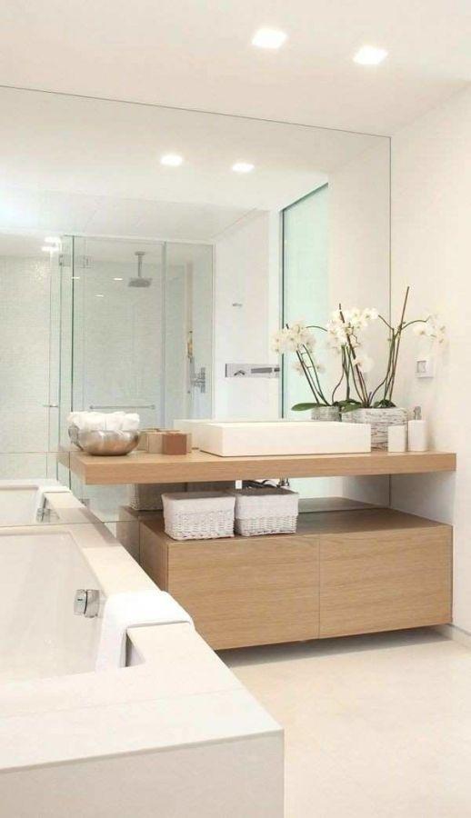 Facebook Twitter Google Pinterest Badezimmer Renovieren Kleines Badezimmer Umgestalten Bad Styling