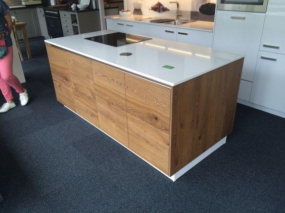Namaken met ikea hyttan en ringhult hooglans wit kitchen - neue küche ikea