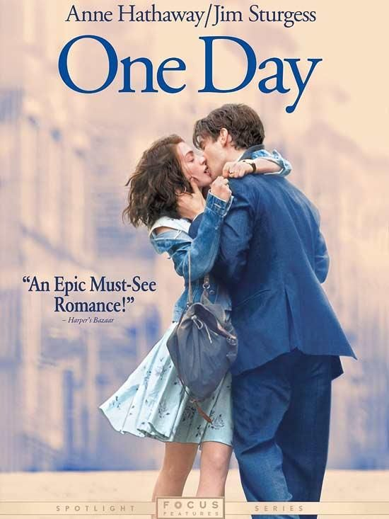 The Best Date Night Movies Movie One Day Date Night Movies Best Date Night Movies