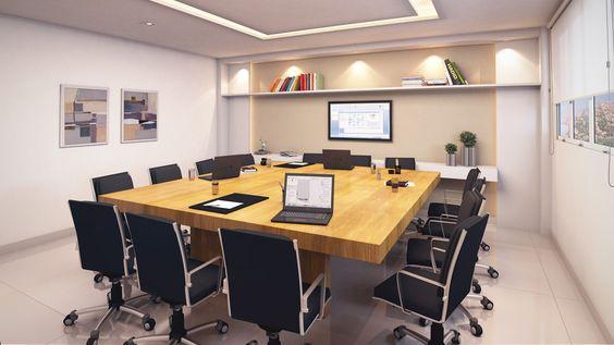 lancamento-you-offices-ibitirama-modelo-de-decoracao-sala-de-reuniao-11.jpg…