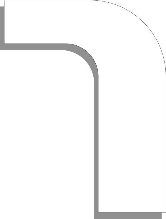 مصنع حديد مشغول اسوار ابواب خارجية بلكونات نوافذ شبابيك مودرنجيه بلكونات فورجيه Salah