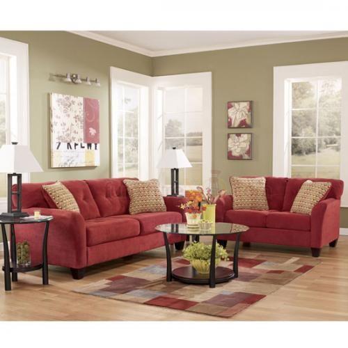 Best 25+ Ashley furniture showroom ideas on Pinterest Living - ashleys furniture living room sets