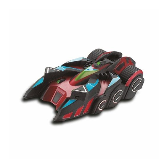 Brand new  Thumbs Up! Rc Wall Climbing Car  #pretendtimetoys_store #hottoys
