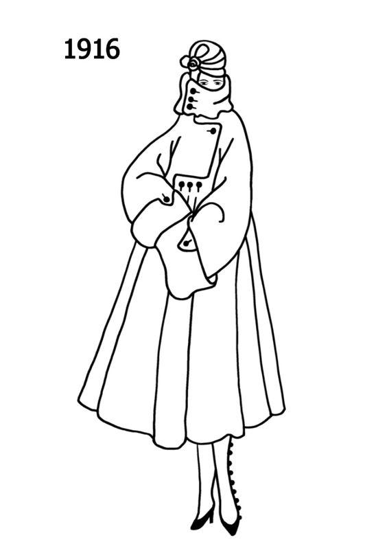 1916coatfullflarecen1000.jpg (700×1000)