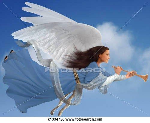 Arquivos de Fotografia - anjo, branco k1334750 - Busca de Fotos, Imagens, Murais de Parede e Clipart - k1334750.JPG