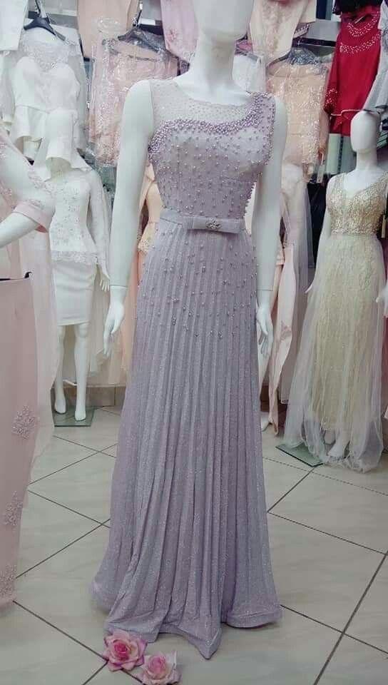 Pin By Mimi Nawara On روب سواري Dresses Fashion Formal Dresses