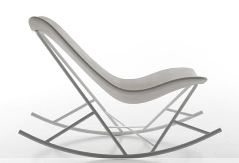 ... furniture secret deck furniture and more rocking chairs plastic chairs
