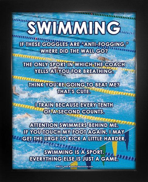 rumbaugh swim meet posters