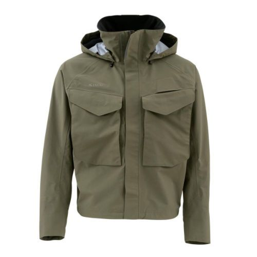 Best Fly Fishing Wading Jackets 2020 Buyers Guide Jackets Fishing Jacket Fly Fishing Gear