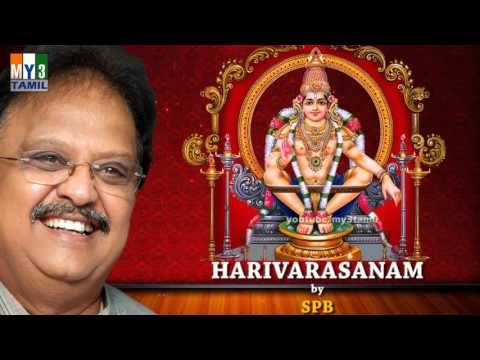 Harivarasanam Remix Different Feel Of Ayyappa Song Youtube Mp3 Song Mp3 Song Download Songs