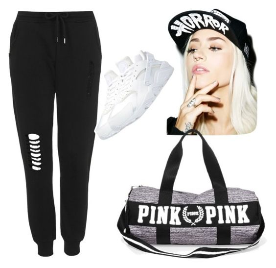 """""""Senza titolo #33"""" by serenaterrizzi on Polyvore featuring moda, Suicidal Tendencies, Topshop, women's clothing, women's fashion, women, female, woman, misses e juniors"""